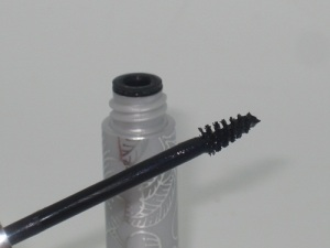 Clinique-Bottom-Lash-Mascara-6