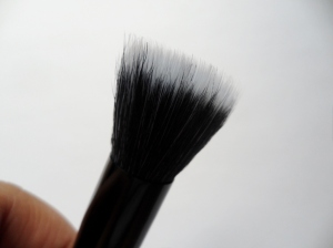 elfstudiosmallstipplebrush